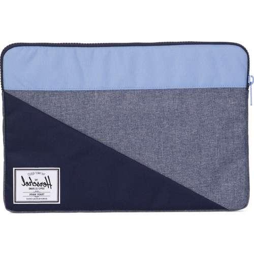 Herschel Laptop Kılıfı Anchor Sleeve for 15 inch Macbook