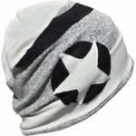 Babygiz Yıldız Desenli Şapka Ns0134