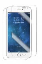 Bufalo iPhone 6S Plus Ön+Arka Cam Ekran Koruyucu
