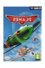 Pc Disney Planes Pc Ucaklar