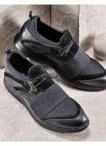 Elle Erkek Bağcıklı Spor Ayakkabı