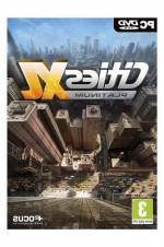 Pc Cities Xl Platinum