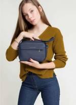 Laura Ashley Kadın Çapraz Çanta