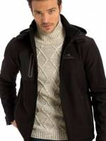 ince Softshell Mont
