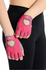 Kadın Fitness Eldiveni - Womens Fundamental Fıtness Gloves S -