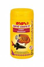 Sera FD Artemia Shrimps 16gr 250ml