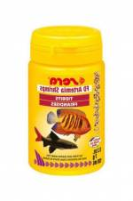 Sera FD Artemia Shrimps 7gr 100ml