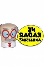 Samatlı Bay Bilmiş Kutu Oyunu 3616097
