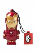 Tribe Marvel Iron Man 8GB USB Bellek