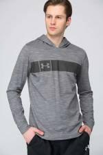 Erkek Sweatshirt - Sportstyle Core Hoodie -