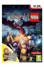 Pc Lego Hobbit Toy Edition