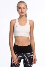 Kadın Training Spor Sütyeni - Tf Bra - Solid