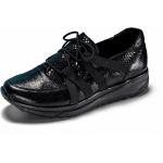 Venüs 13772Y Siyah Kadın Günlük Ayakkabı