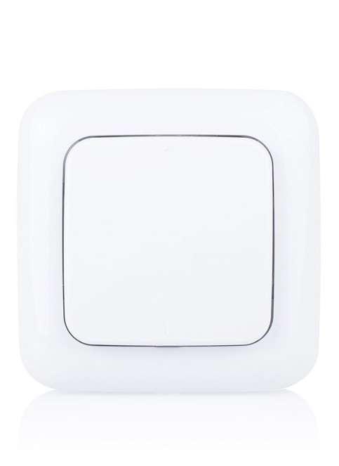 Smartwares Standart Akıllı Ev Kablosuz  Duvar Anahtarı İç Mekan-Sinyal İletici