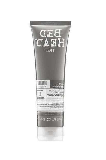 Güç Veren Şampuan - Urban Antidotes Reboot Şampuan 250 ml